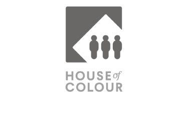 House-Of-Colour-LS-Logo