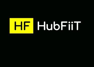Hub-Fit-LS-Logo