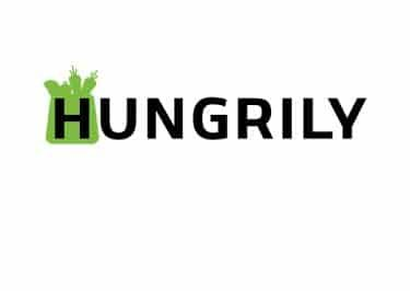 Hungrily-LS-Logo.jpg