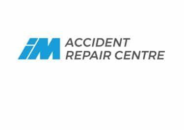 IM-Accident-Repair-LS-Logo.jpg