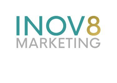 INOV8-LS-Logo.jpg
