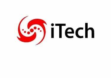 ITech-Logo-LSC.jpg