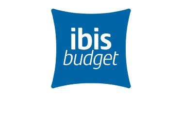 Ibis-Budget-LS-Logo