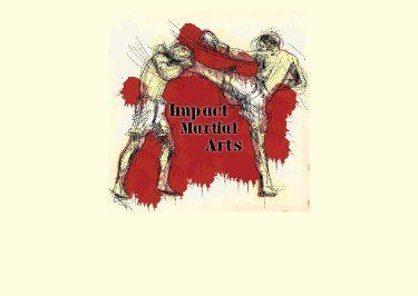 Impact-Martial-Arts-LS-Logo.jpg