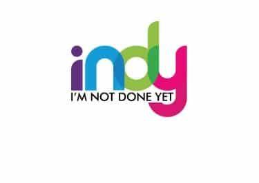 Indy-LS-logo.jpg