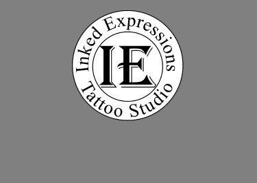 Inked-Expressions-LS-Logo.jpg
