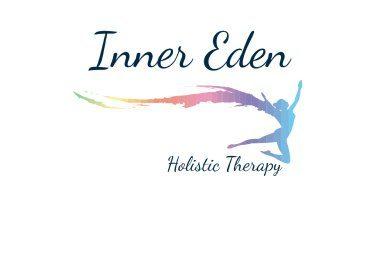 Innes-Eden-LS-Logo.jpg