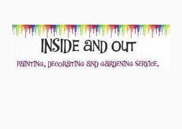 Inside-Out.jpg