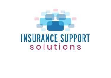 Insurance Support Solutions TLC logo (1)