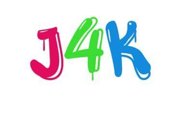 J4K-LS-Logo