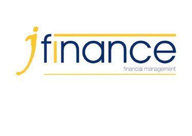 JFinance-LS-Logo.jpg