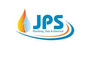 JPS-LS-Logo.jpg