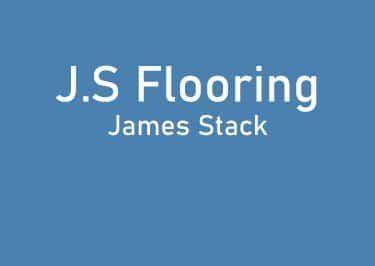 JS-Flooring-LS-Logo.jpg