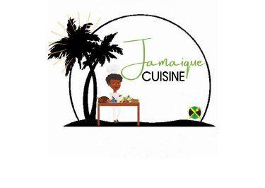 Jamacique-Cusine-LS-Logo.jpg