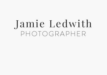 Jamie-Ledwith-LS-Logo.jpg