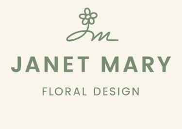 Janet-Mary.jpg