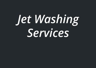 Jet-Washing-Services.jpg