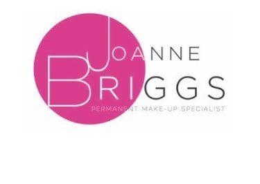 Joanne-Briggs.jpg