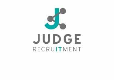Judge-Recruitment-LS-Logo.jpg