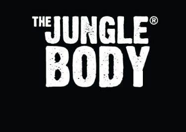 Jungle-Body2.jpg