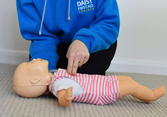 KIRSTY-CPR-scaled-1.jpg