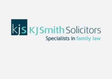 KJ-Smith-LS-Logo.jpg