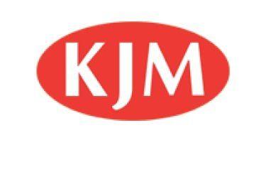 KJM.jpg