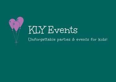 KLY-Events-LS-Logo.jpg