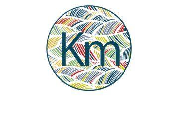 KM-LS-Logo.jpg