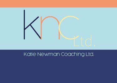 KNC-Ltd-LS-Logo.jpg