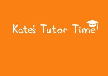 Kates-Tutor-Time-LS-Logo.jpg