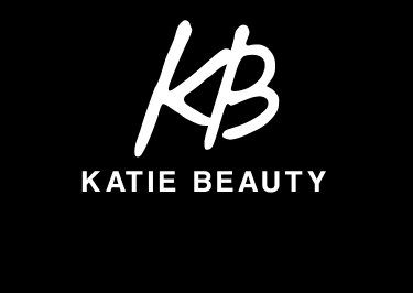 Katie-Beauty-LS-Logo.jpg