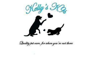 Kellys-K9.jpg