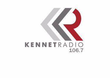 Kennet-Radio-LS-Logo.jpg