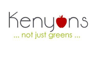 Kenyons-LS-Logo