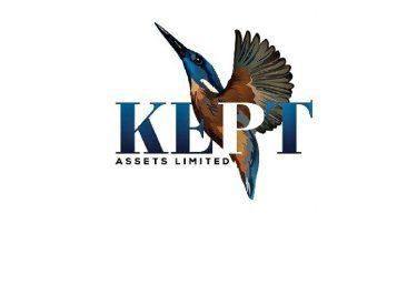 Kepts-LS-Logo.jpg
