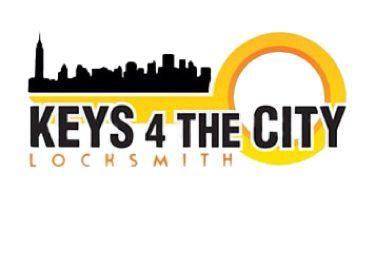 Keys-4-The-City-LS-Logo