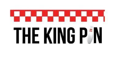King-Pin.jpg