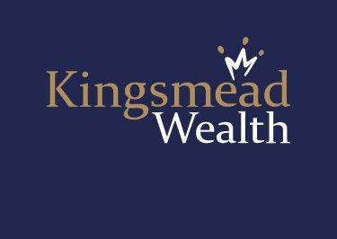 Kingsmead-Wealth-LS-Logo.jpg