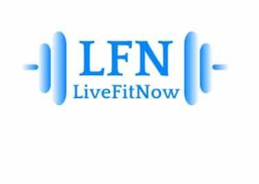 LFN-LS-Logo.jpg