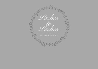 Lashes-To-Lashes-LS-Logo