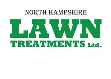 Lawn-Treatments.jpg