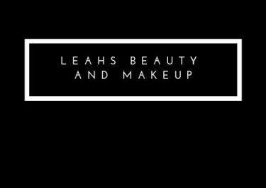 Leahs-Beauty.jpg