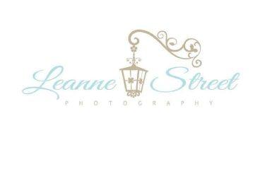 Leanne-Street.jpg