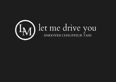 Let-Me-Drive-You-Logo.jpg