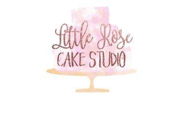 Little-Rose.jpg