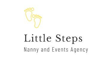 Little-Steps-LS-Logo.jpg