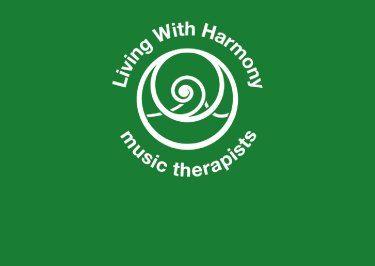 Living-With-Harmony-LS-Logo.jpg