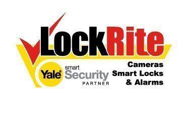 Lockrite-Logo2.jpg