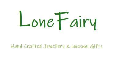 LoneFairy2.jpg